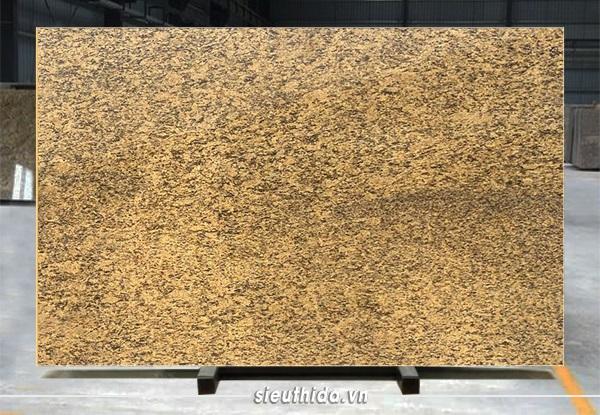 đá granite santa cecilia light