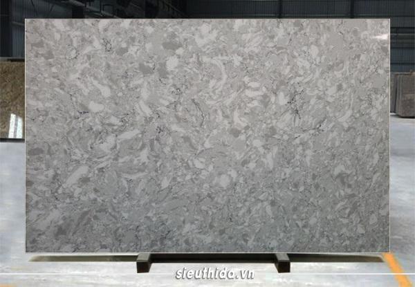 đá nhân tạo valentino 1