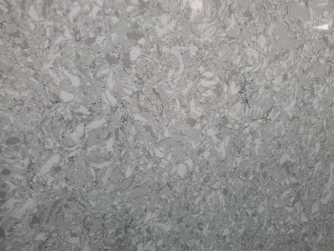 đá nhân tạo valentino 3
