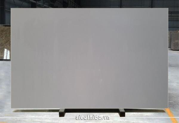 VQ 8000 Carrara White