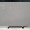 VQ 8001 Alcor Carrara
