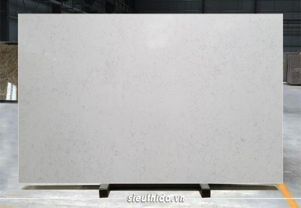 VQ 8004W Bianco Bella