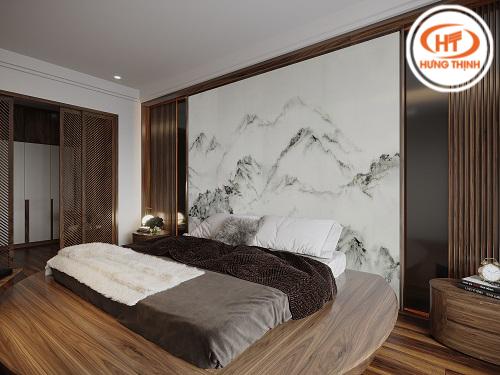 Ốp phòng ngủ 18