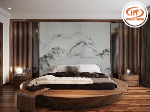 Ốp phòng ngủ 7
