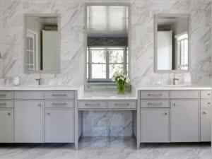 đá volakas ốp phòng tắm 5 600x450 1