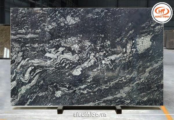 Đá Granite Blue Night 3