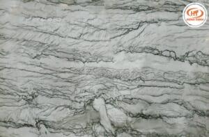 Branco Whit Cande Larius 3.0
