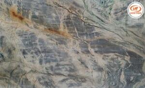 Cinza Van Gogh 2