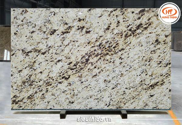 Đá Granite Verona 1