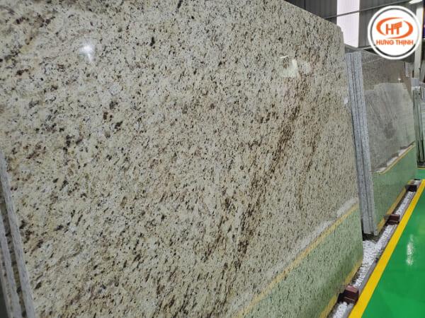 Đá Granite Verona 2