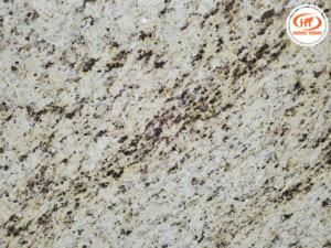Đá Granite Verona 3