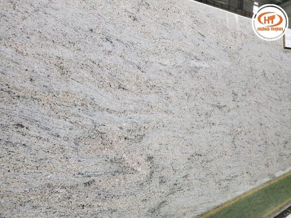 Đá granite White Giblee 1