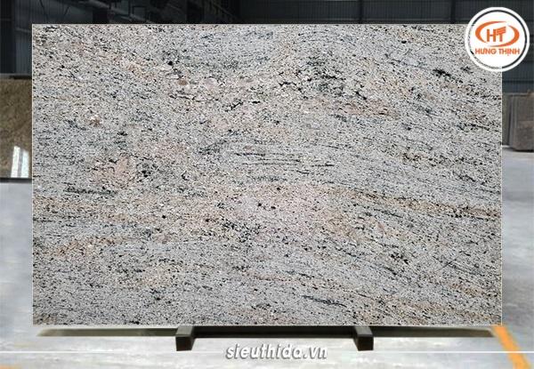 Đá granite White Giblee 3