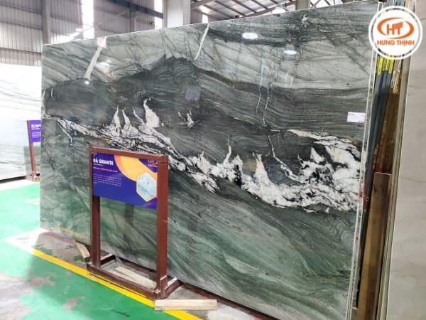 Cristallo Mare 1